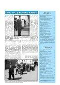 Stretnutie generálnych riadite ov troch väzenských služieb - Page 2