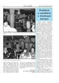 Stretnutie generálnych riadite ov troch väzenských služieb - Page 4