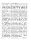 Stretnutie generálnych riadite ov troch väzenských služieb - Page 7