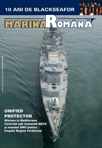 marina nr 2_2011.indd