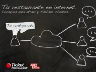 RedesSocialesRestaurantesTicketRestaurant-JustEat_V3