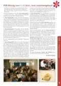 Breitenfelder Nr. 4/2010 - Pfarre Breitenfeld - Seite 3