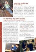 Breitenfelder Nr. 4/2010 - Pfarre Breitenfeld - Seite 4