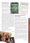 Breitenfelder Nr. 4/2010 - Pfarre Breitenfeld - Seite 5