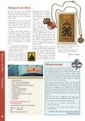 Breitenfelder Nr. 4/2010 - Pfarre Breitenfeld - Seite 6