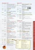 Breitenfelder Nr. 4/2010 - Pfarre Breitenfeld - Seite 7