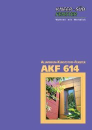 AKF 614.Prospekt:Layout 1 - Kneer GmbH