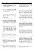 (Akty, jejichž zveřejnění je povinné) NAŘÍZENÍ RADY (ES ... - EUR-Lex - Page 2