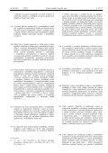 (Akty, jejichž zveřejnění je povinné) NAŘÍZENÍ RADY (ES ... - EUR-Lex - Page 3