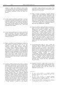 (Akty, jejichž zveřejnění je povinné) NAŘÍZENÍ RADY (ES ... - EUR-Lex - Page 4