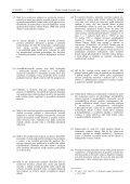 (Akty, jejichž zveřejnění je povinné) NAŘÍZENÍ RADY (ES ... - EUR-Lex - Page 5