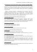 VYHODNOCENÍ VLIVŮ NÁVRHU ÚZEMNÍHO ... - Obec Lubenec - Page 4