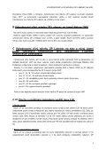 VYHODNOCENÍ VLIVŮ NÁVRHU ÚZEMNÍHO ... - Obec Lubenec - Page 5