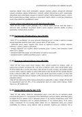 VYHODNOCENÍ VLIVŮ NÁVRHU ÚZEMNÍHO ... - Obec Lubenec - Page 6