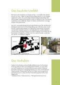 Familien-FerienwoHnunGs-Hotel - Familienhotel Weimar - Seite 3