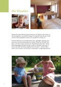 Familien-FerienwoHnunGs-Hotel - Familienhotel Weimar - Seite 4