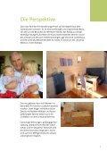 Familien-FerienwoHnunGs-Hotel - Familienhotel Weimar - Seite 5