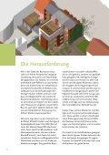 Familien-FerienwoHnunGs-Hotel - Familienhotel Weimar - Seite 6