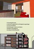 Familien-FerienwoHnunGs-Hotel - Familienhotel Weimar - Seite 7