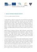 Podpora pohybové aktivity - VIPPA - Univerzita Palackého v Olomouci - Page 3