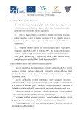 Podpora pohybové aktivity - VIPPA - Univerzita Palackého v Olomouci - Page 6