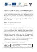 Podpora pohybové aktivity - VIPPA - Univerzita Palackého v Olomouci - Page 7