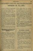n° 0603 - Sonami - Page 5