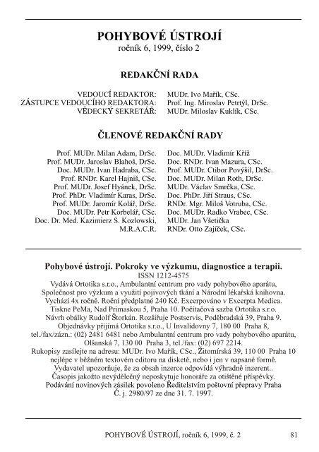 Kharkov seznamovací agentura