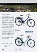Fabrik für handgebaute Fahrräder seit 1930 Fabrique de vélos - Aarios - Seite 5