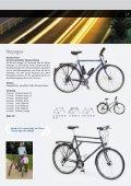 Fabrik für handgebaute Fahrräder seit 1930 Fabrique de vélos - Aarios - Seite 7