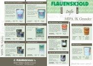 750 Mipa Info Avis nr 37.indd - C. Flauenskjold A/S