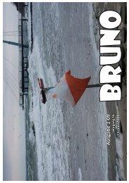 Ausgabe 01 - BRUNO online