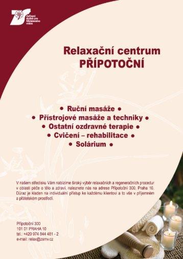 Procedury - Zařízení služeb pro Ministerstvo vnitra