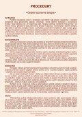 Procedury - Zařízení služeb pro Ministerstvo vnitra - Page 4