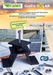 ED . 11/2011 - Edilportale