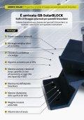 ED . 11/2011 - Edilportale - Page 2