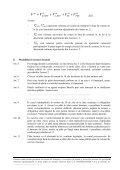 anexa contract-cadru pentru prestarea serviciului de ... - Transelectrica - Page 3