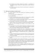 anexa contract-cadru pentru prestarea serviciului de ... - Transelectrica - Page 6