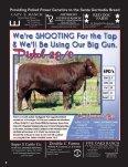 SG-USA -January-2012-small.pdf - Caballo Rojo Publishing - Page 4