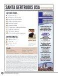 SG-USA -January-2012-small.pdf - Caballo Rojo Publishing - Page 6