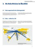 Nachhaltigkeitsbericht - Doka - Seite 7