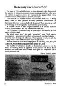 1990 - Christian and Missionary Alliance - Page 2