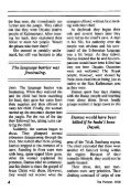 1990 - Christian and Missionary Alliance - Page 4