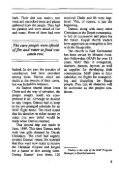 1990 - Christian and Missionary Alliance - Page 5