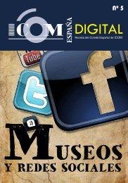 ICOM CE Digital 5
