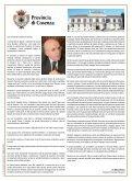 il cittadino canadese.pdf - Comune di Vibo Valentia - Page 2