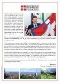 il cittadino canadese.pdf - Comune di Vibo Valentia - Page 6
