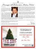 il cittadino canadese.pdf - Comune di Vibo Valentia - Page 7
