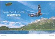 Page 1 Page 2 Reisen 60 Daniela Schwegler wird in die ...