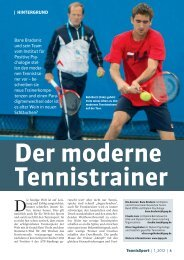 userfiles/files/Moderner Trainer Finalpdf im ... - tennis coMpany